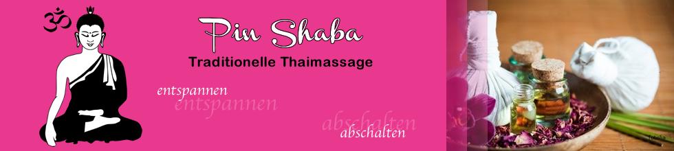 Thai massage bad lauterberg
